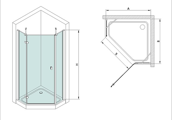 frameless_shower_enclosures_a1903-2_567