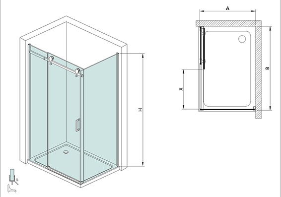 frameless_shower_enclosures_a1912-2_566