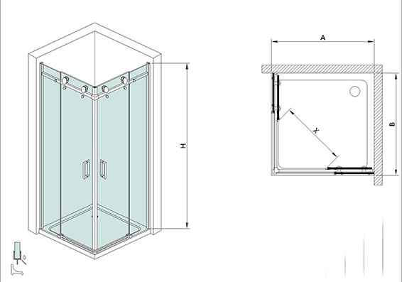 frameless_shower_enclosures_a1913-2_566