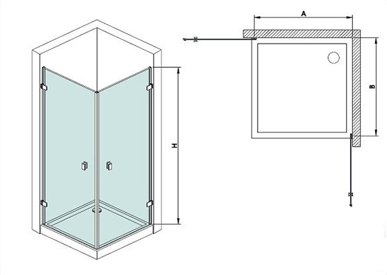 frameless_shower_enclosures_a1924-2_557