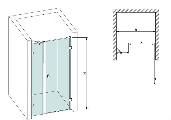 frameless_shower_enclosures_a1925-2_592
